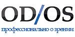 Портал OD/OS
